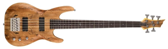 Бас-гитарыDBZ Barchetta SM Bass 5 String