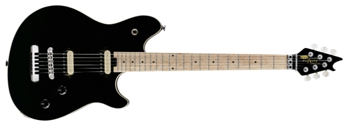 Электрогитара EVH Wolfgang Special HT