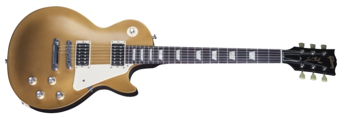Электрогитара Gibson Les Paul '50s Tribute 2016 T