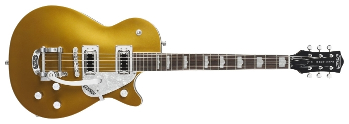 Электрогитара Gretsch Pro Jet with Bigsby