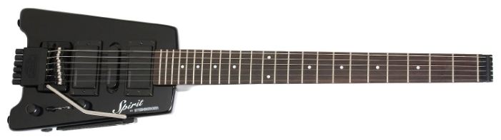 Электрогитара Steinberger GT-PRO Deluxe