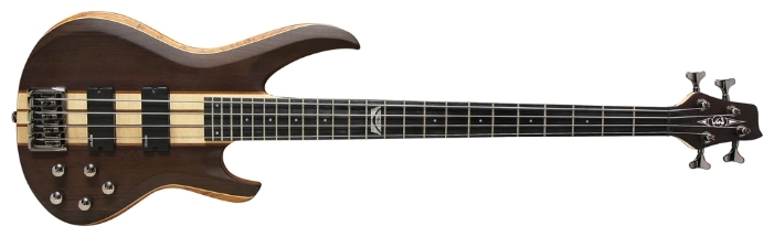 Бас-гитарыVGS Cobra Select Bass NT