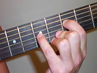 аккорд Fm7 - фото 11