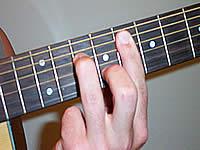 аккорд Fm7 img-1