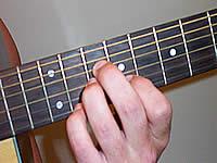 аккорд Fm7 - фото 10