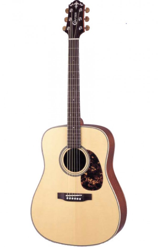 Онлайн настройка гитарыка гитары